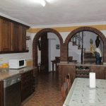 APA137- Traditional village house in Alora