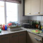 APA145- Two bedroom penthouse apartment in Alora