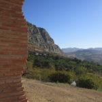 APA147- Country villa in Valle de Abdalajís