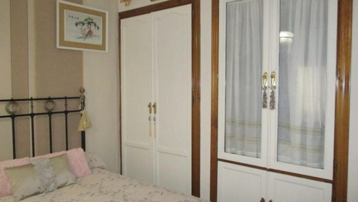 APA151- Tastefully refurbished traditional 4 bedroom village house in Alora