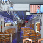 AP521- Succesful established freehold comercial operation in Alora
