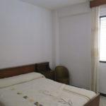 APA156- Three bedroom apartment in Alora