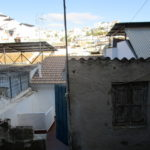 APA157- Traditional village house in Alora