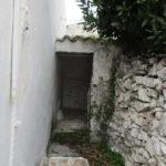APA167- Village house in Carratraca