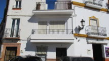 APA168- Village house in Alora