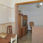 APA169- Village house into 3 units of accommodation in Alora