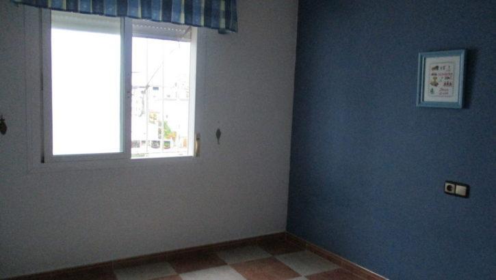 APA178- Village house in Alora