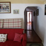 APA183- Traditional country house in El Chorro, Alora, Málaga