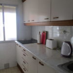 APA184- Village house in Alora