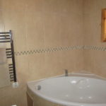APA187- Charming traditional village house in Alora