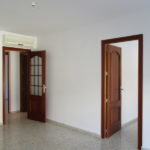 APA191- Fabulous, spacious three bedroom apartment in Alora