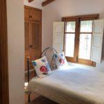 APA206- Three bedroom, three bathroom country villa in Alora