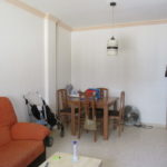 APA207- Attractive modern 2 bedroom apartment in Alora