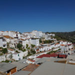 APA208- Business opportunity: Complete block of 6 apartments in Alora