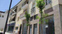 APA214- Modern 90 m2, 3 bedroom, 2 bathroom apartment in Alora