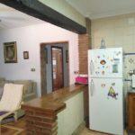 APA215- Modern 5 bedroom, 2 bathroom town house in Alora