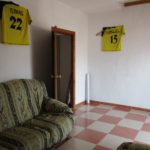 APA219- Refurbished traditional 3 bedroom village house in Alora