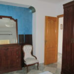 APA222- Attractive 2 bedroom first floor apartment in Alora