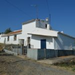 AM148 – Beautiful Finca of 22.500 m2 with an old house that needs to be modernized just 1 km from Alora.