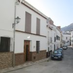 APA234- Traditional village house in Alora
