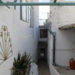 APA241- Traditional village house in Alora