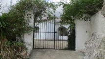 APA237- Charming detached house in Carratraca, Málaga