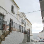 APA248- Attractive traditional two bedroom village house in Alora