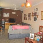 APA252- Attractive two bedroom village house in Alora