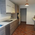 APA251- Immaculately presented 3 bedroom, 2 bathroom semi detached villa in Alora