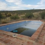 AM154 – Beautiful house near Alora.
