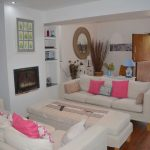 APA254- Stylishly reformed semi detached in Alora