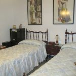 APA256- Immaculately maintained three bedroom, 2 bathroom village house in Alora