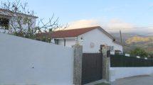 APA259- Spacious detached village house in Alora