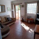 AP649- Villa in Alora