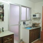 APA273- Spacious 4 bedroom, 2 bathroom apartment in Alora