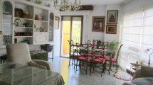 APA273- Spacious 4 bedroom, 2 bathroom apartment in Alora