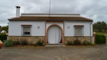 "AM161 – Nice house near the hamlet ""Las Lagunillas"" Antequera."