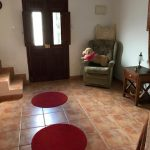APA276- Immaculately presented 3 bedroom village house in Alora