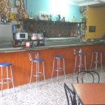 APA280- Bar for sale in Alora