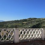APA286- Very spacious charming traditional 4 bedroom village house in Casarabonela