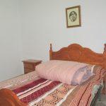 APA294- Very charming three bedroom village house on the edge of Bermejo, Alora