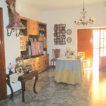 APA296- Substantial village house in Alora