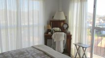 APA302- Immaculately presented 3 bedroom apartment in Alora- Under offer