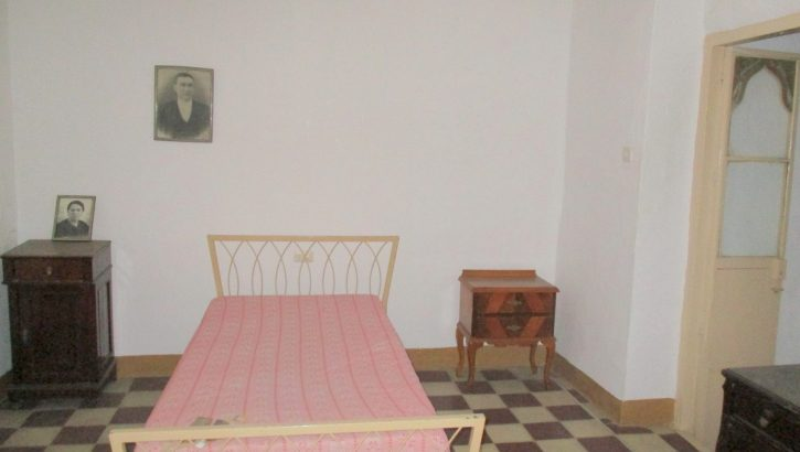 APA303- Substantial 5 bedroom traditional village house in Alora