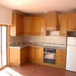 AP437- Renovated townhouse in Alora