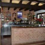 AM182 – ALL-IN-ONE …. Restaurant-Bar-Hotel-House