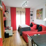 APA324- Bright modern two bedroom apartment in Alora