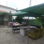 APA330- Small country estate 15 minutes from Alora