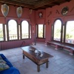 AM194 – Beautiful spacious house near Alhaurin el Grande.
