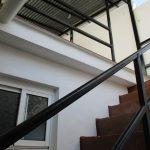 APA339- Traditional 5 bedroom village house in Alora